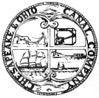 C and O Canal Association